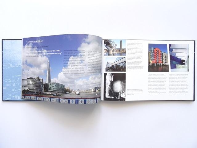 洋書◆ザ・シャード写真集 本 イギリス ロンドン 超高層ビル_画像2
