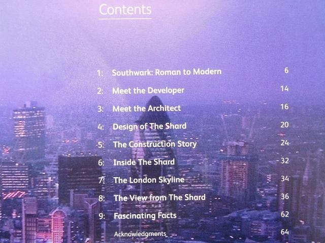洋書◆ザ・シャード写真集 本 イギリス ロンドン 超高層ビル_画像10