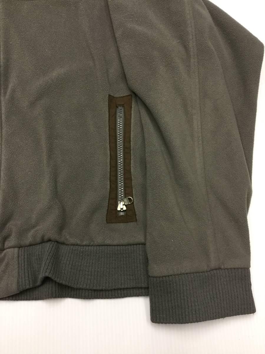 USA製 パタゴニア patagonia フリースジャケット Mサイズ