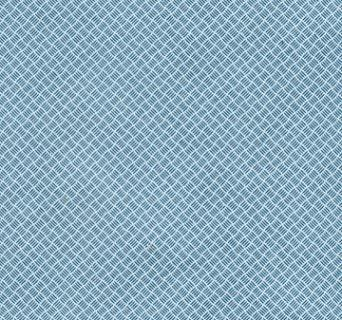 青島文化教材社 アートアップパーツ 1/32デコトラ用 No.51 プラモデル用パーツ アオシマ縞板 2012