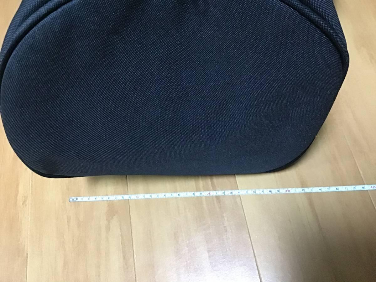 ドラムハードウェアバッグ ソフトケース_画像3