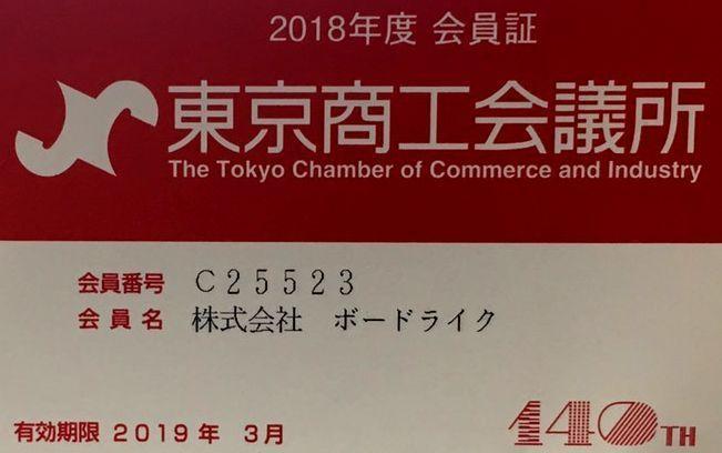 日本初■2人乗りキックスケーター■キックスケーター■キックボード■キックスクーター■BOARDLIKE■スポーツ■青12■ボードライク_画像3