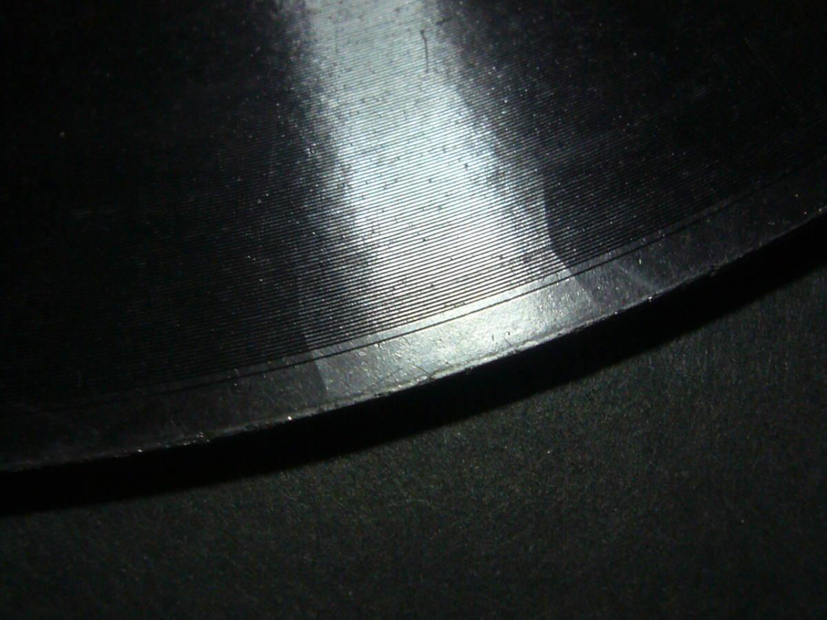 ■SP盤レコード■リ256(A) 映画主題歌 田端義夫 月の出船 菅原都々子 君待つ港_B面 うすいヒビスジ有るもランクは(A)です