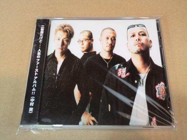 N★M★A MICAWBER CD KATZE カッツェ 中村敦 NMA b928