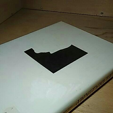 マルセル・デュシャン 作品集 Marcel Duchamp_画像9