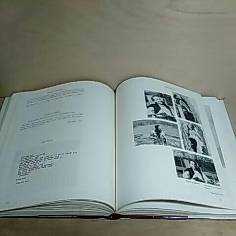 マルセル・デュシャン 作品集 Marcel Duchamp_画像5