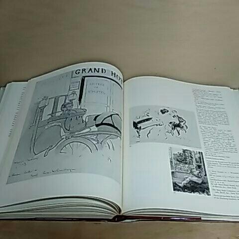 マルセル・デュシャン 作品集 Marcel Duchamp_画像6