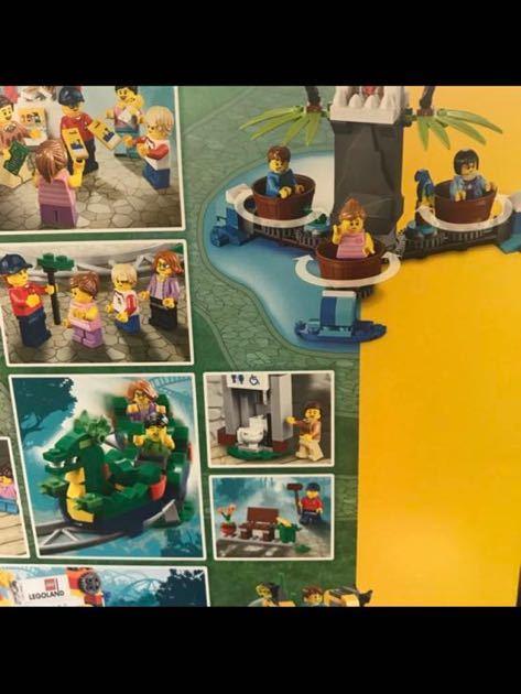 LEGO レゴ_画像4
