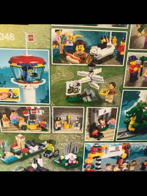 LEGO レゴ_画像3
