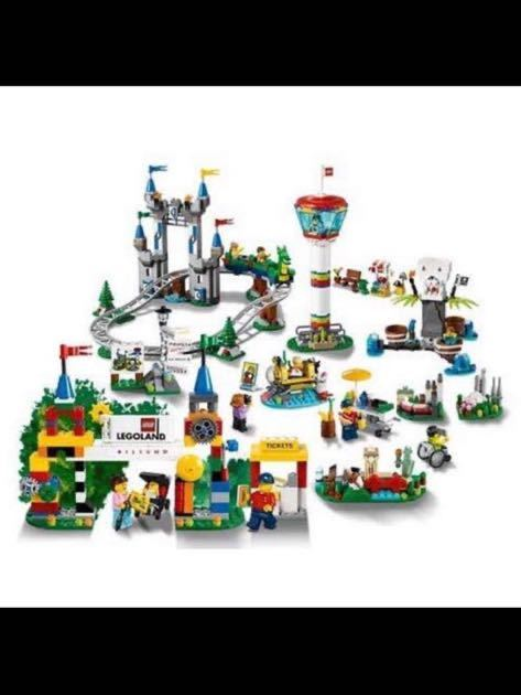 LEGO レゴ_画像2