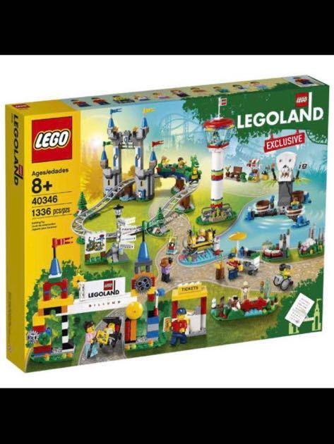 LEGO レゴ_画像1