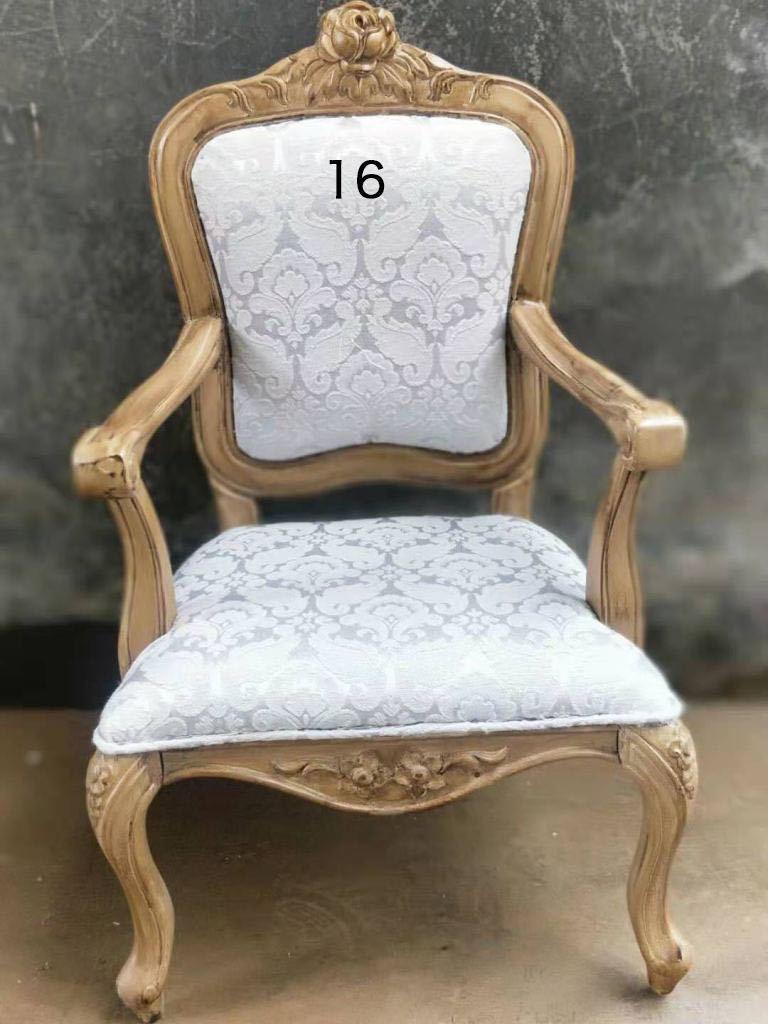 数量限定 10%OFF BJD用家具 ソファー SD/DD/70cmサイズ通用 椅子 生地のオーダー可能です 復古 ドール用 doll 球体関節人形用 撮影_画像9