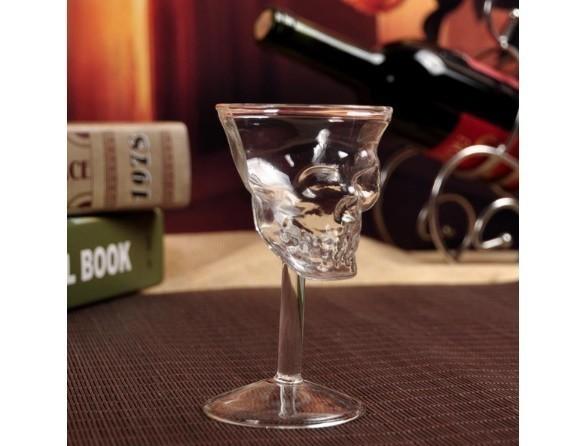b376 おもしろグッズ クリスタル 透明 ディルド シリケートス パーティー ショットグラス カップ お酒 ウィスキー  アダルト_画像9