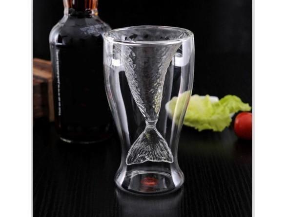 b376 おもしろグッズ クリスタル 透明 ディルド シリケートス パーティー ショットグラス カップ お酒 ウィスキー  アダルト_画像8