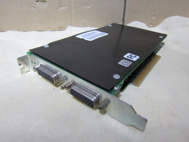 ★DIGI board S/570i PCI 2P UIB★ 50000899-01_画像1