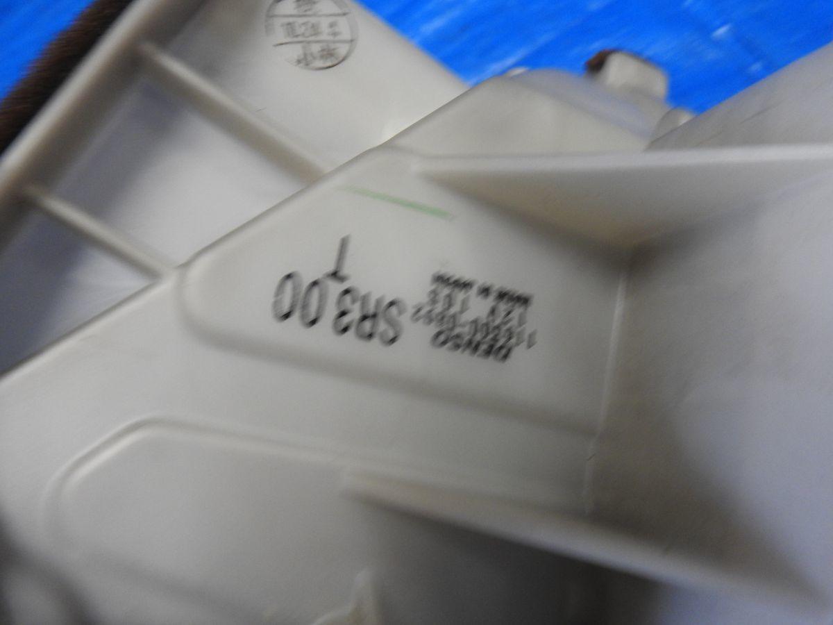 ④ DC2 インテグラ タイプR 3DR 96SP 96 スペック 純正 エアコン ブロアモーター AC クーラー ASSY B18C S80 DB8 B16A B16B EK9_画像4