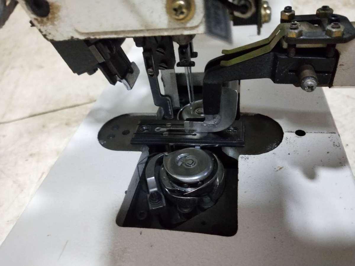 用 ミシン 中古 工業