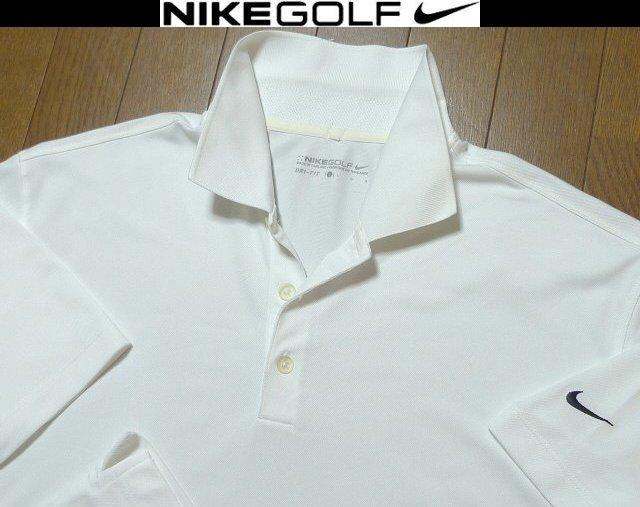 L(US)XXL位 2点送料無料 希少即決 ナイキゴルフ USA限定 日本未発売ストレッチ ドライ NIKE GOLF ポロシャツ3L 2XL XO位 大きい