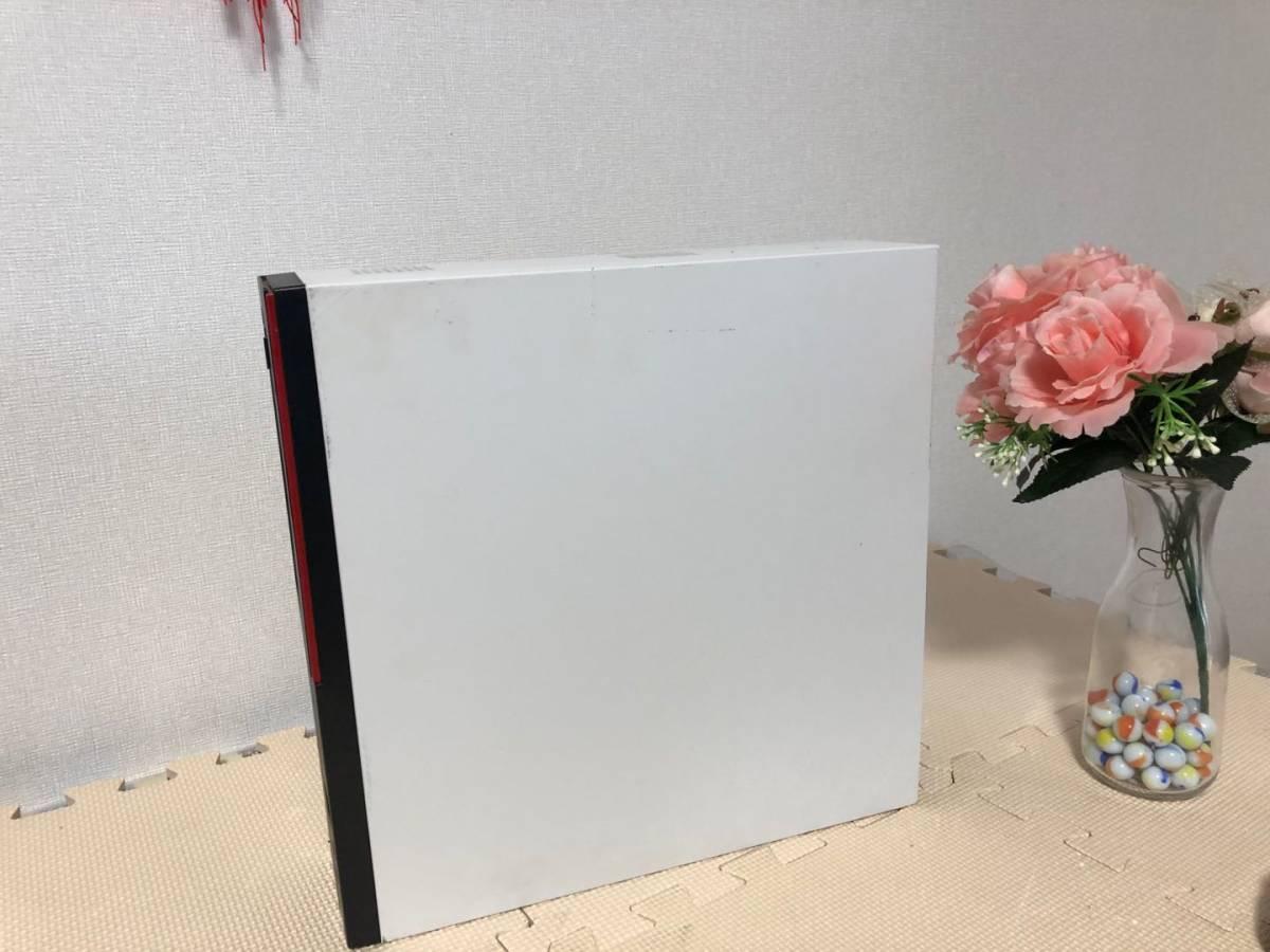 新品爆速SSD240GB搭載/Windows10pro最新1909/office/ 富士通/fujitsu/D583/KX/i5- 4590第四世帯CPU/メモリ8G/USB3.0/管理番号:f03_画像3