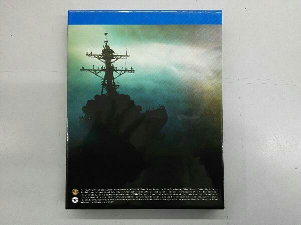 ザ・ラストシップ<フォース・シーズン>コンプリート・ボックス(Blu-ray Disc)_画像2