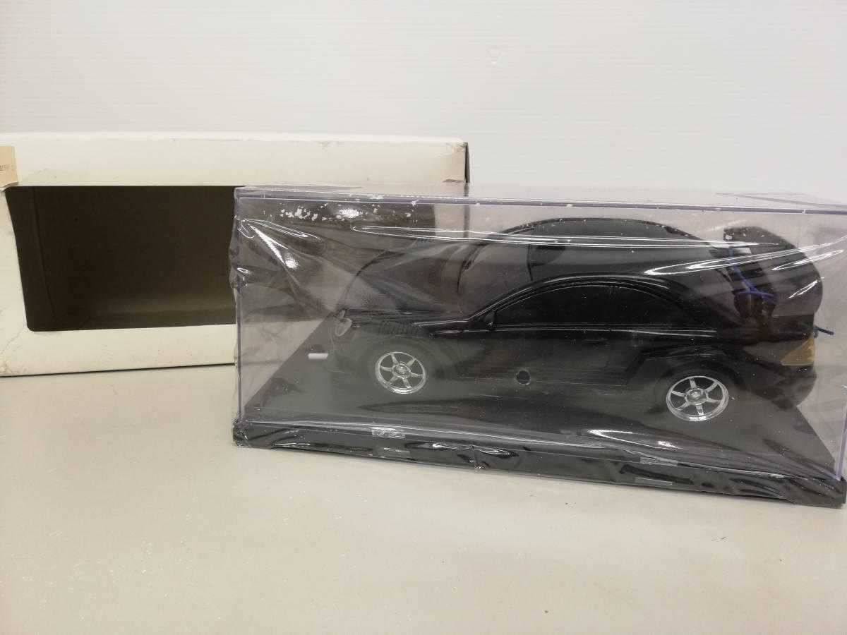 【お買い得品!】 ★ ラジコンカー ミニカー ★ 8点セット売り mini BMW メルセデスベンツ RENAULTR-26 「まとめ売り」_画像6