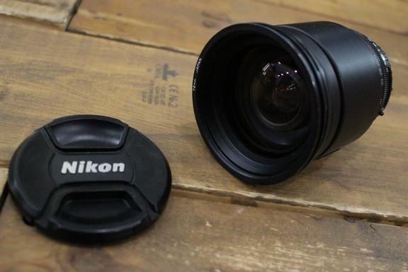 Nikon ニコン TAMRON AF ASPHERICAL 28-200mm レンズ 72㎜ 一眼レフ カメラ_画像1