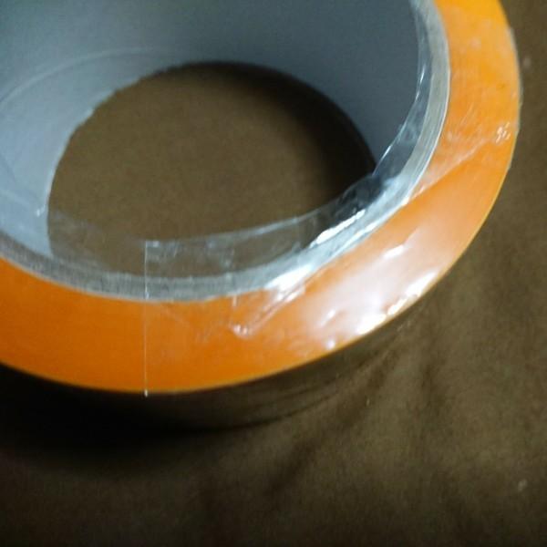 新品 ダメージセンサーテープ デスストランディング コレクターズエディション版