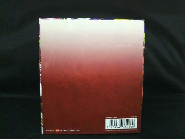 現状品 ケースキズあります 【※※※】[全9巻セット]コードギアス 反逆のルルーシュ R2 volume1~9(Blu-ray Disc)_画像6