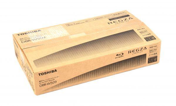 HDD レコーダーの情報