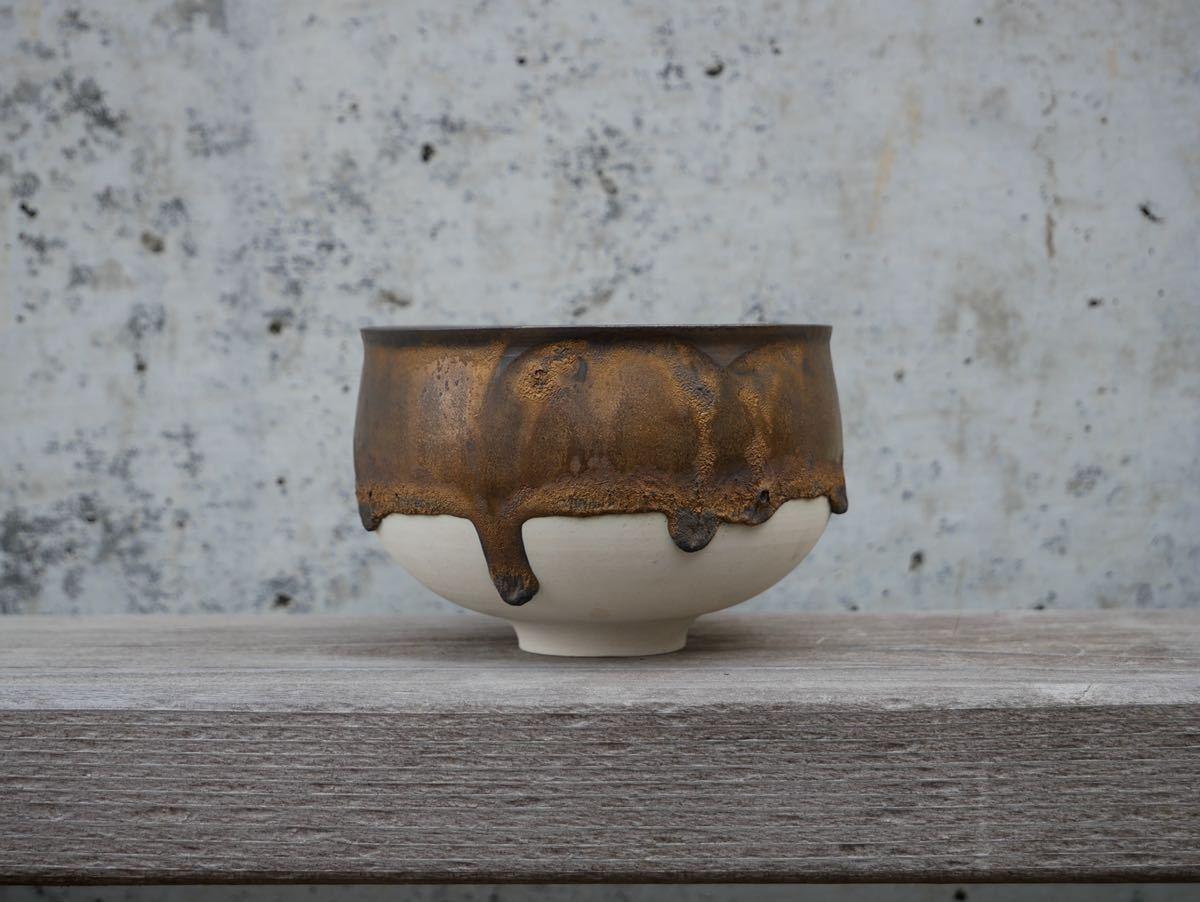 たけろうpot白金 植木鉢 (検invisibleink RLF サボテン アガベ パキプス グラキリス