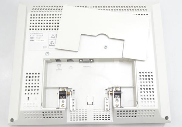 CTCSP CI-15TSX ラックマウント用15.4インチ液晶モニタ_画像5