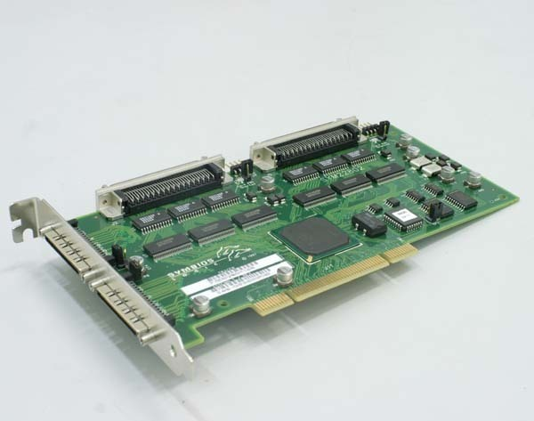 Sun X6541A Dual Differential Ultra/Wide SCSI (PCI) 375-0006_画像2