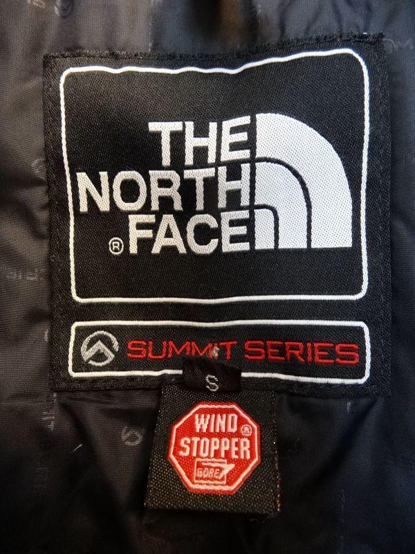 THE NORTH FACE ノースフェイス サミットシリーズ バルトロ ダウンジャケット 700フィル メンズ Mサイズ 正規品 ライムグリーン f129_画像10