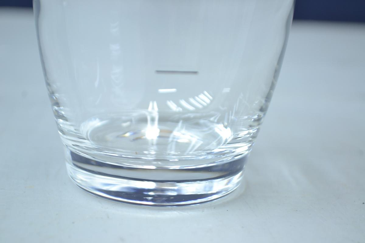 B401■ウィスキーグラス(タンブラー)15個セット■THE CHITA SUNTORY WHISKY_画像6