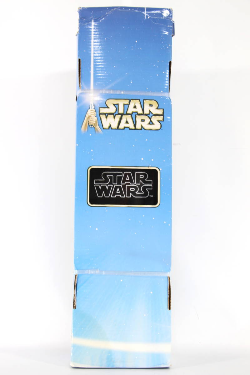 【激レア!】2002年 スターウォーズ スケートボード デッキ STARWARS コンプリート スケボー ストームトルーパー trooper_画像2