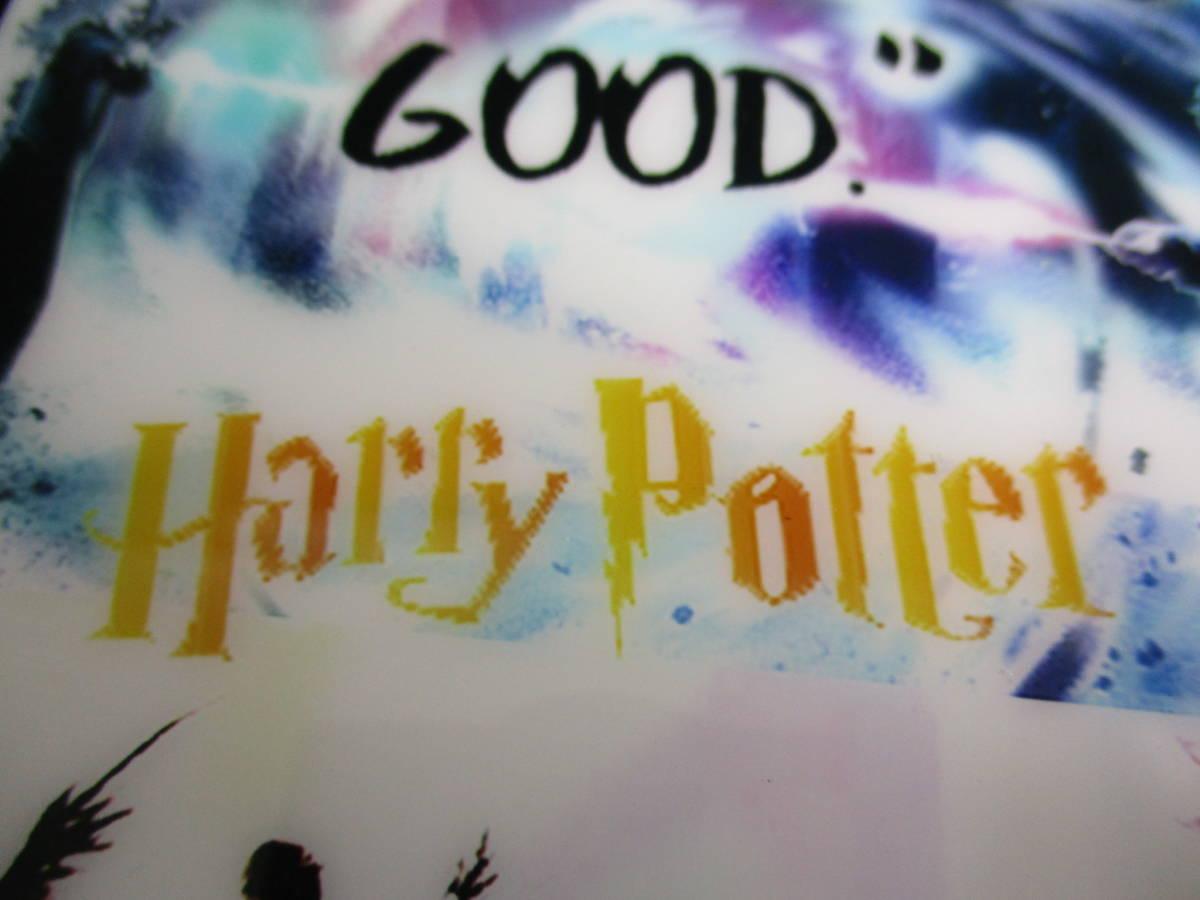新品 映画 ハリー・ポッター Harry Potter 壁掛けパネル ポップアートフレーム ファブリックパネル インテリアボード ポスター 雑貨 壁飾り_画像8