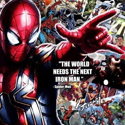 スパイダーマン Spider-Man 壁掛けパネル ポップアートフレーム ファブリックパネル インテリアボード ポップアートパネル インテリア雑貨_画像1