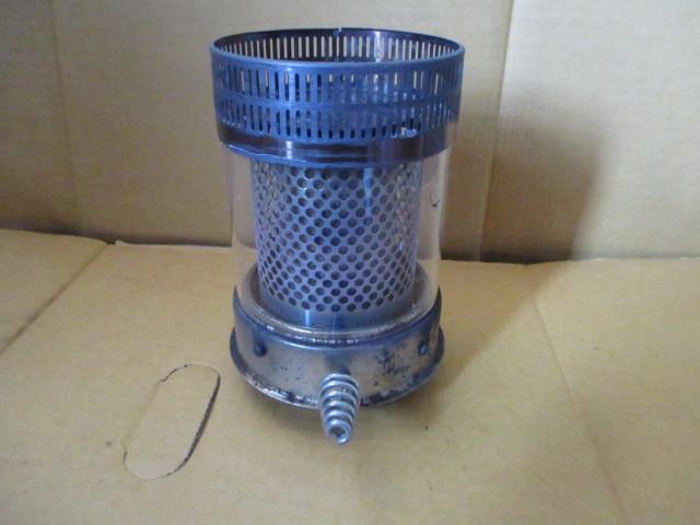 トヨトミ TOYOTOMI RS-L21 [石油ストーブ] 用燃焼筒 (Zp6)_画像5