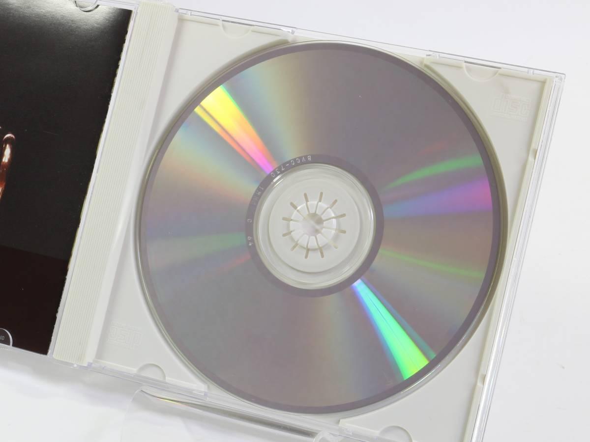 【送料無料】国内盤 CD アリシア・デ・ラローチャ モ-ツァルト ピアノ協奏曲 第20番 第25番 RCA RED SEAL 中古品 札幌 質屋 iPawn_画像4