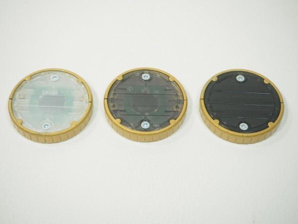 ☆A2940☆仮面ライダーオーズ DX版オーメダル サゴーゾ・コンボSET:サイ/ゴリラ/ゾウ・コア_画像2