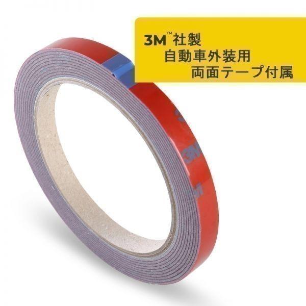 純正色塗装 ABS製 トランクスポイラー メルセデスベンツ CLAクラス C117 W117用 4ドアクーペ Aタイプ カラーコード:761 MTS-28483_画像5