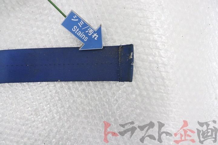 4773221 シュロス SCHROTH 2インチ 4点式ハーネス サバンナRX-7 GT-X FC3S トラスト企画_画像3