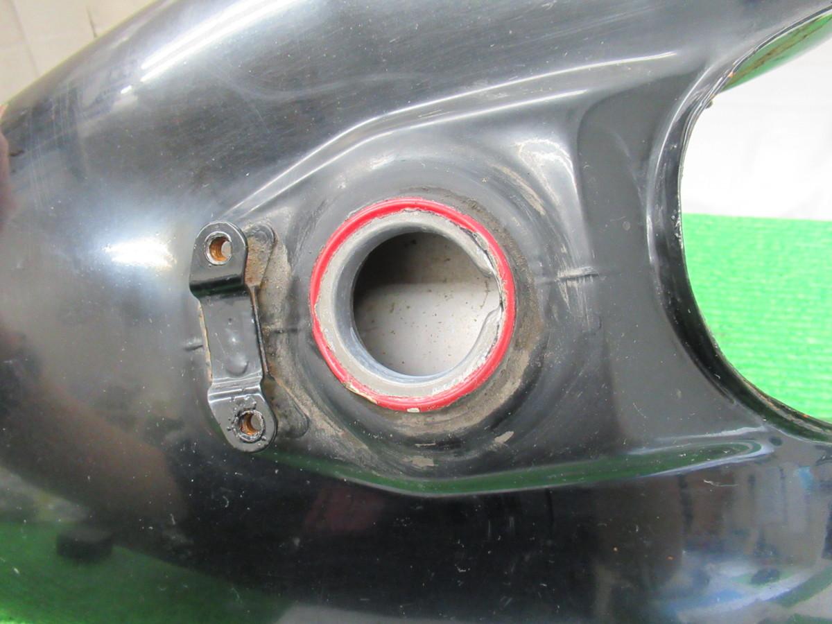 ホンダ マグナ50 AC13-102093 ガソリンタンク #5-6 9_画像6