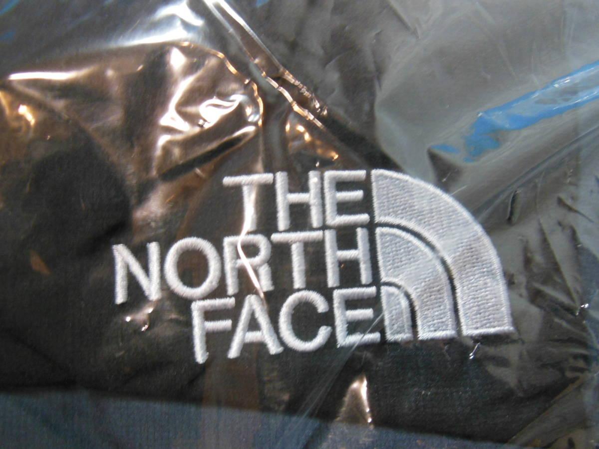 THE NORTH FACE 19FW baltro light jacket ND91950 UN ノースフェイス バルトロライトジャケット アーバンネイビー Lサイズ 新品 送料無料