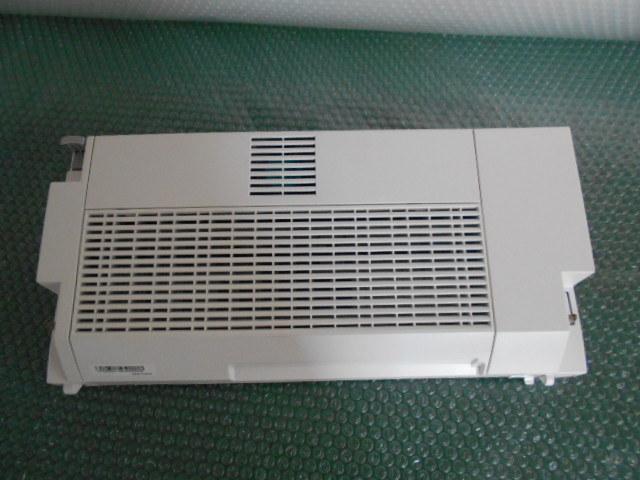 富士ゼロックス 両面印刷モジュール E3300171 DocuPrint 3100/3000 自動両面印刷を可能にするユニット。_画像1