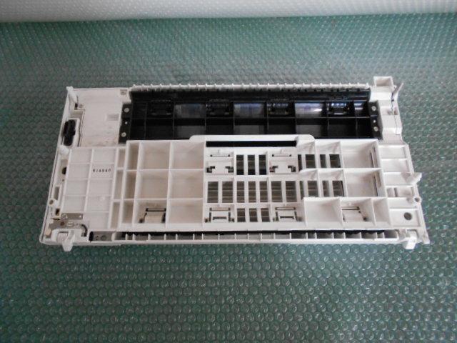 富士ゼロックス 両面印刷モジュール E3300171 DocuPrint 3100/3000 自動両面印刷を可能にするユニット。_画像2