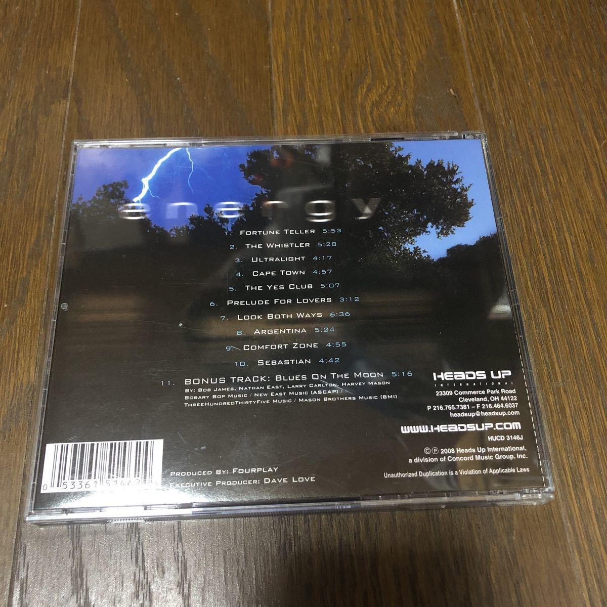 Bette Midler Bette Midler USA盤CD