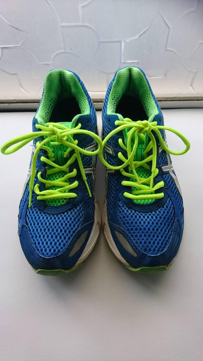 アシックスランニングシューズ☆GT-2170 NEW YORK☆TJG668☆マラソン☆オリンピック