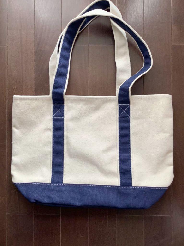 【限定品セール】スターバックス 2020年福袋 トートバッグ 1個_画像2