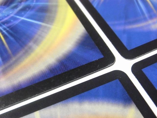 デュエマ360★蒼神龍ヴェール・バビロニア ・DM32×2枚・DMX17×2枚 計4枚セット 中古品 _画像8